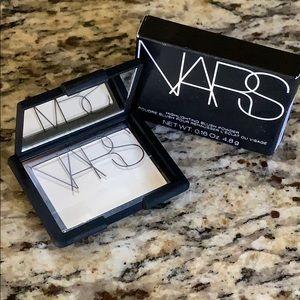 BNIB NARS Highlighting Blush Powder